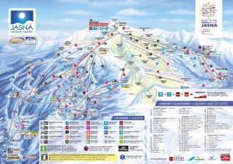 wintermap_2015_a4_070915.indd